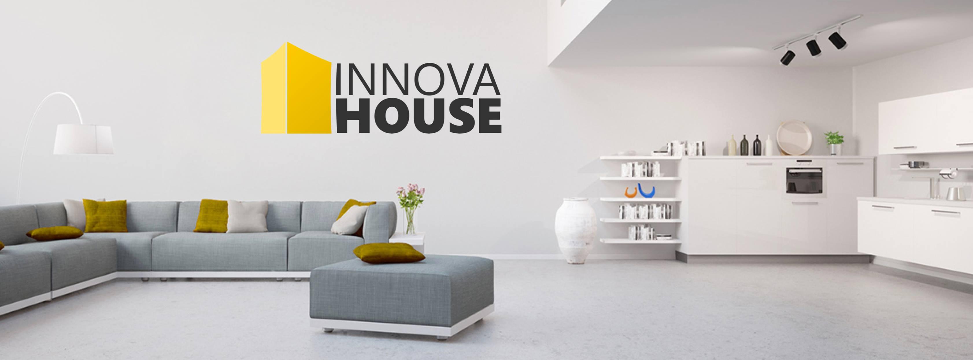 Slide #1 | Innova House Słupsk